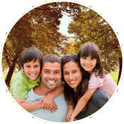 3 pROGRAMA EMOCIONAL FAMILIAR