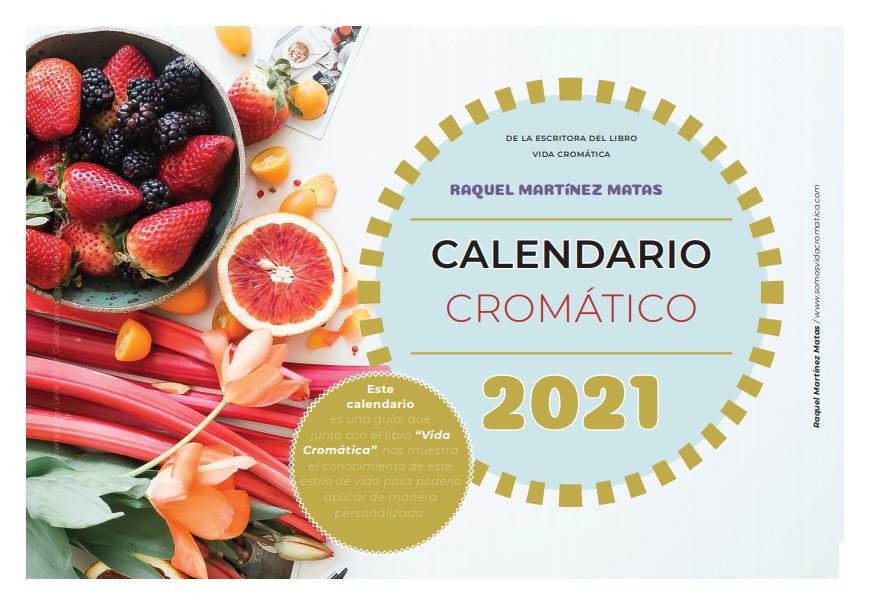 calendario2021a